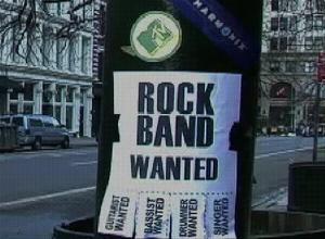 Rockband_2