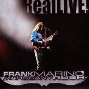 Frank_marino_real_live