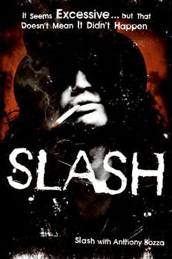 Slash_book