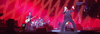 U2_3d_stage_2