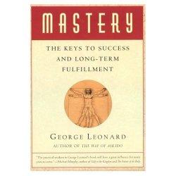 Mastery_book_2