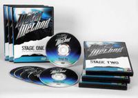 Metal_method_dvds_3