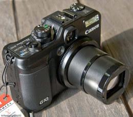 Canon_g10_2