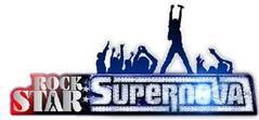 Rockstar_supernova_1